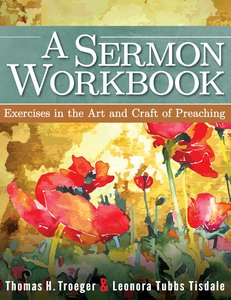 A Sermon Workbook