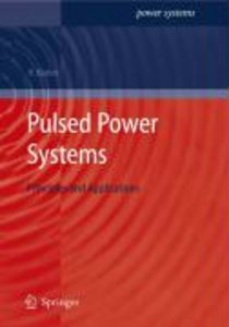 Pulsed Power Systems