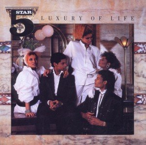 Luxury Of Life (Expanded Edition)