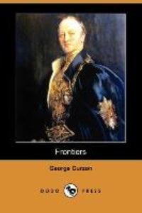 Frontiers (Dodo Press)