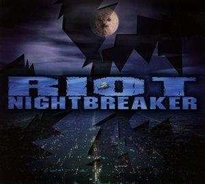 Nightbreaker RI