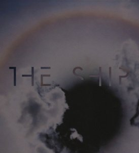 The Ship (Limited Collectors Edition)