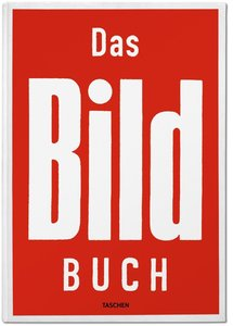 Aust, S: BILD-Buch