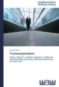 Transnacjonalizm