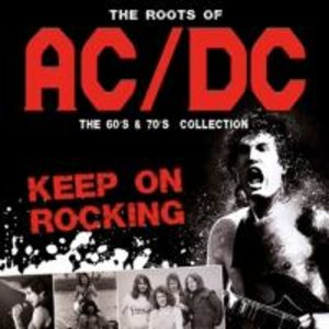 Roots Of AC/DC