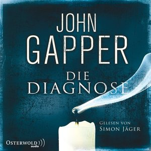 John Gapper: Die Diagnose
