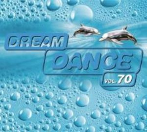 Dream Dance Vol.70
