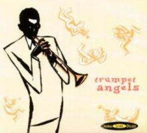 Trumpet Angels