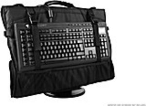 ROCCAT Tusko Across-the-board Widescreen Bag, 20-24