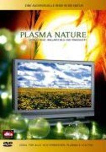 Plasma Nature