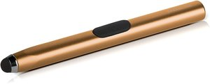 Speedlink SL-7000-BZ SKETCH Touchscreen Pen, bronze