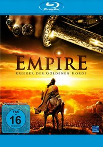 Empire - Krieger der goldenen Horde