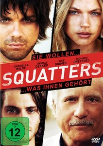 Squatters