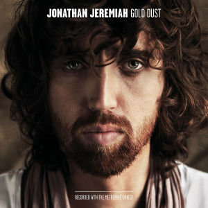 Gold Dust (Deluxe Edt.)