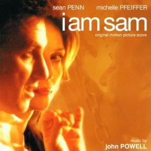 Ich bin Sam (OT: I Am Sam)