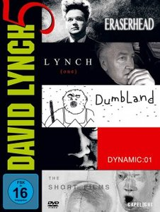 The David Lynch 5