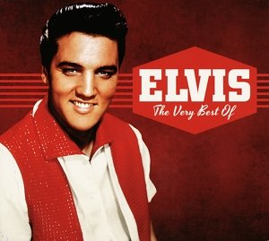 Elvis-The Very Best Of