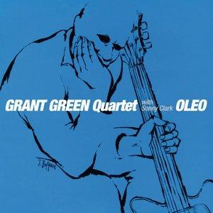 Oleo+4 Bonus Tracks