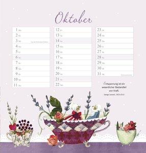 Schöne Tage Kalender 2018