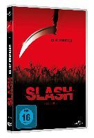 Slash-Erntezeit - zum Schließen ins Bild klicken