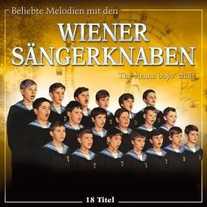 Beliebte Melodien Mit Den
