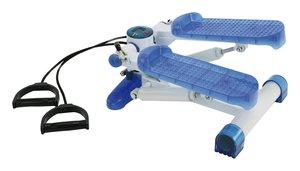 HUDORA 65236 - Fitness Swing Stepper