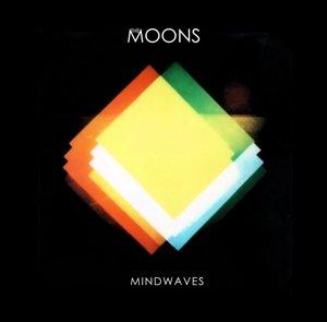 Mindwaves (180g)