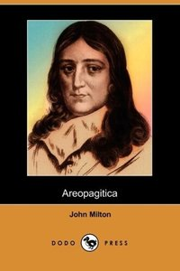 Areopagitica (Dodo Press)