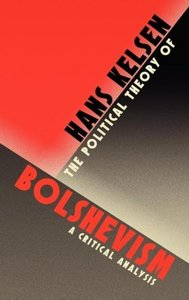 The Political Theory of Bolshevism