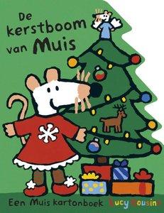 De kerstboom van Muis / druk 1
