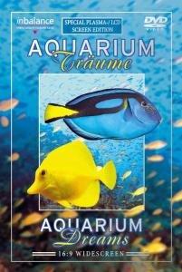 Aquarium Träume