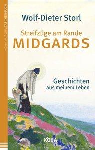 Streifzüge am Rande Midgards