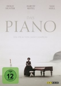 Das Piano