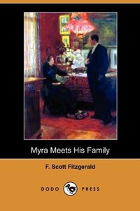 Myra Meets His Family (Dodo Press)