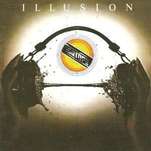 Illusion (Remastered)