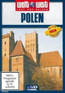 Polen (Bonus Rügen)