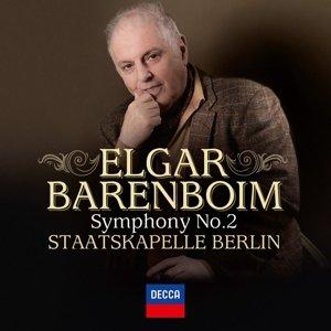 Elgar: Sinfonie 2