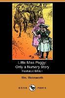 Little Miss Peggy - zum Schließen ins Bild klicken