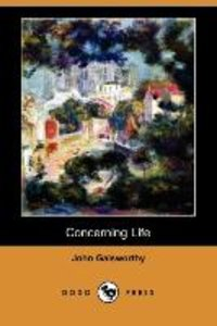Concerning Life (Dodo Press)