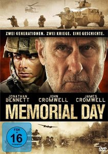 Memorial Day /DVD