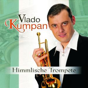 Himmlische Trompete