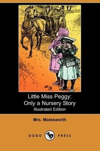 Little Miss Peggy