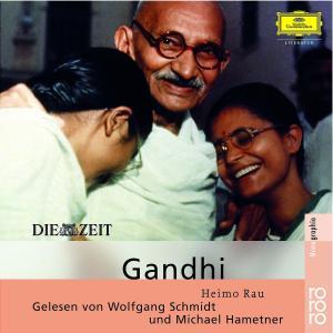 Romono Gandhi - zum Schließen ins Bild klicken