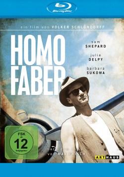 Homo Faber - zum Schließen ins Bild klicken