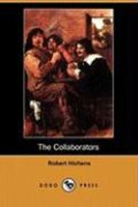 The Collaborators (Dodo Press)
