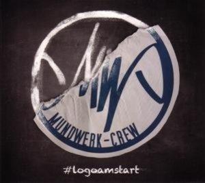 Logoamstart