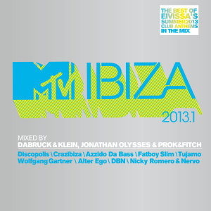 MTV Ibiza 2013.1