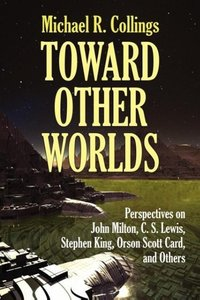 Toward Other Worlds