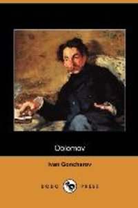 Oblomov (Dodo Press)
