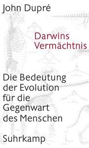 Darwins Vermächtnis